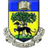 Linlithgow Academy logo
