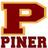 Piner High School logo