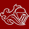 Indian Hills Middle School logo