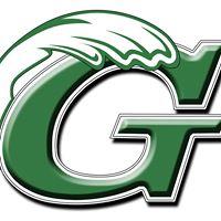 Gettys Middle School logo