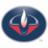 Providence Christian Academy logo