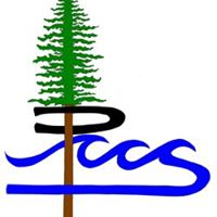 Pacific Community Charter School logo