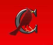 Emil A. Cavallini Middle School logo
