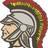 Herbert Slater Middle School logo
