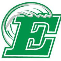 Easley High School logo