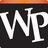 William Paterson University logo