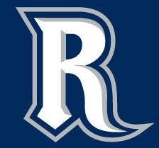 Roosevelt Middle School logo