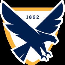 Eastern Christian School logo