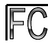 Forrest College logo