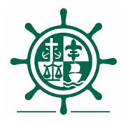 Moreau Catholic High School logo