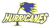 Wren Middle School logo