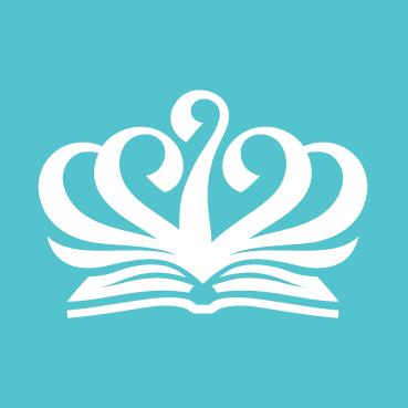 British International School Shanghai, Puxi logo